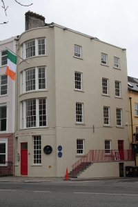 33 The Mall, Waterford