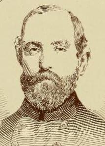 Colonel Dennis O'Kane