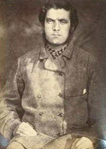 Joseph P. Cleary, born in Limerick. Private 13th New York, in June 1863 joined the 14th New York Heavy Artillery and rose to Major. (Kane 2002: 117)
