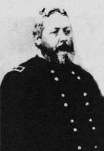 General Michael Kelly Lawler