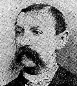 Landsman Thomas E. Corcoran (Deeds of Valor)