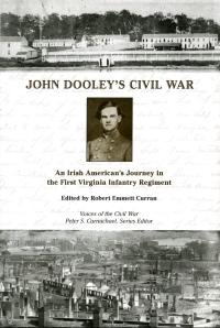 John Dooley's Civil War