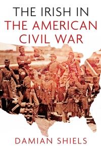 Civil american war pdf