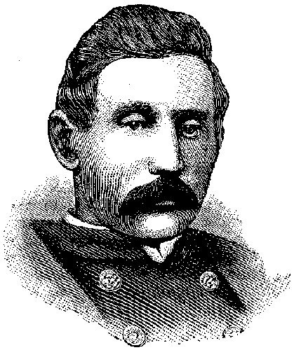 Colonel Richard Byrnes (Donahoe's Magazine)