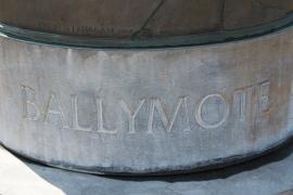 Ballymote
