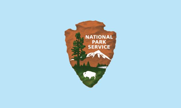 National Park Service (Image via Wikipedia)