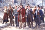 026-gangs-of-new-york-theredlist
