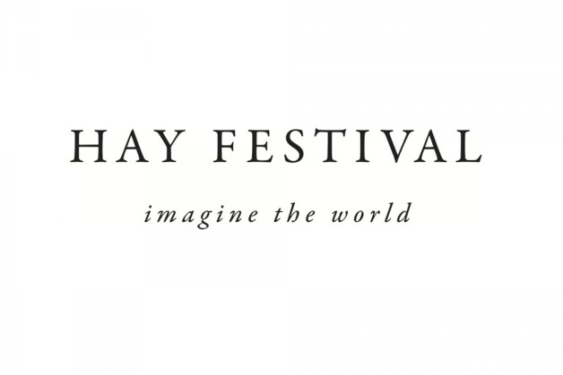 Hay Fest Event_0