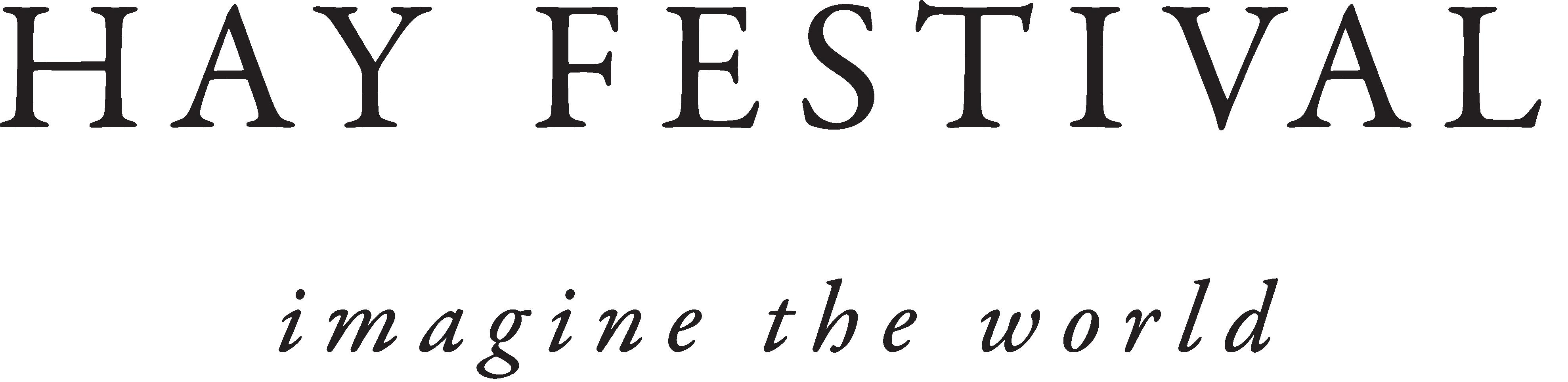 hay-festival