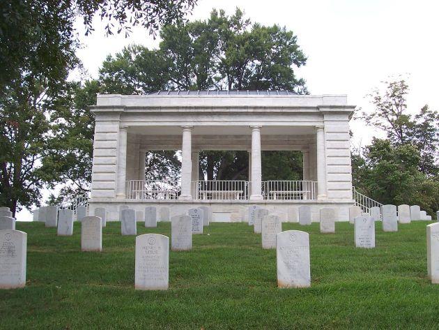 Marietta National Cemetery (HowardSF)