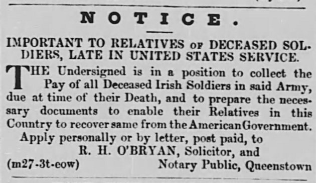 The_Waterford_News_Fri__Apr_24__1863_