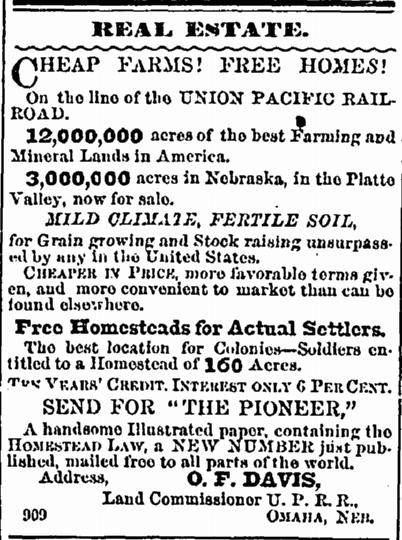 26-sept-1874