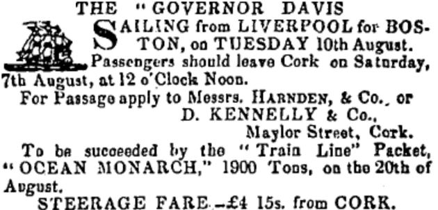 examiner-4-august-1847