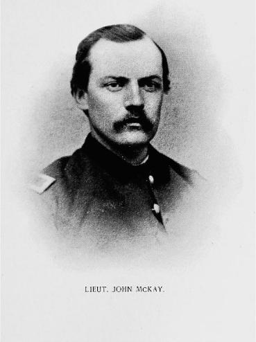 lt-john-mckay
