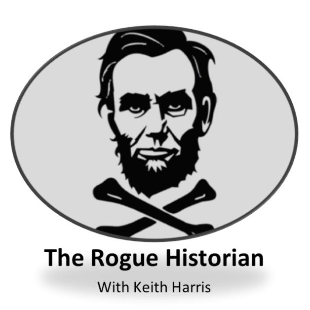 rogue-historian
